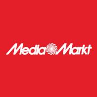 MediaMarkt Parque Guadaíra