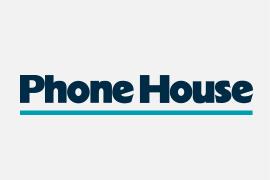 Phone House Parque Guadaíra