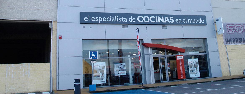 tienda schmidt en Parque Guadaíra