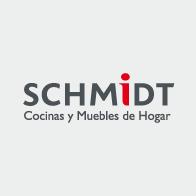 Schmidt Parque Guadaíra