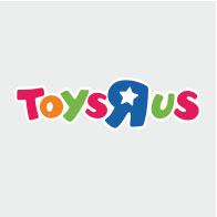 Toys R us Parque Guadaíra