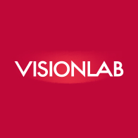 Visionlab Parque Guadaíra