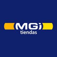 Tiendas MGI Parque Guadaíra