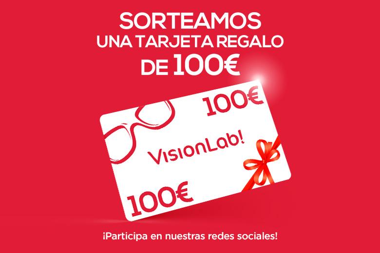 VisionLab